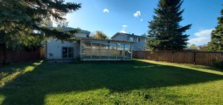 Photo 27: 239 HUMBERSTONE Road in Edmonton: Zone 35 House for sale : MLS®# E4262949