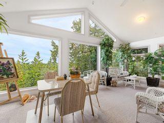 Photo 37: 6620 David Pl in : Na Upper Lantzville House for sale (Nanaimo)  : MLS®# 882647