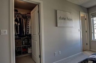 Photo 26: 13 Walden SE in Calgary: Walden Row/Townhouse for sale : MLS®# A1146775