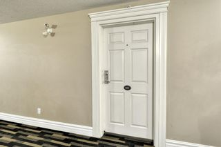 Photo 8: 102 881 15 Avenue SW in Calgary: Beltline Apartment for sale : MLS®# A1120735