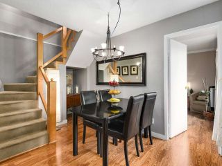 Photo 10: 408 1345 COMOX Street in Vancouver: West End VW Condo for sale (Vancouver West)  : MLS®# R2168839