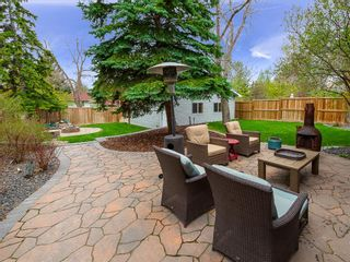 Photo 24: 2931 14 Avenue NW in Calgary: St Andrews Heights Detached for sale : MLS®# A1095368