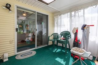 Photo 7: B 797 Park Pl in : CV Courtenay City Half Duplex for sale (Comox Valley)  : MLS®# 874047