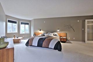 Photo 26: 12515 104 Avenue in Edmonton: Zone 07 Townhouse for sale : MLS®# E4262585