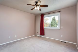 Photo 9: 85 BIG SPRINGS Drive SE: Airdrie Detached for sale : MLS®# A1037213