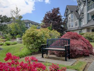 Photo 4: 334 4490 Chatterton Way in : SE Broadmead Condo for sale (Saanich East)  : MLS®# 874935