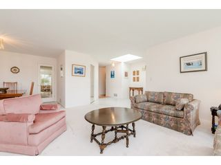 Photo 5: 1493 160A Street in White Rock: King George Corridor House for sale (South Surrey White Rock)  : MLS®# R2370241