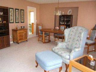 Photo 3: 24756 122A AV in Maple Ridge: Websters Corners House for sale : MLS®# V532722