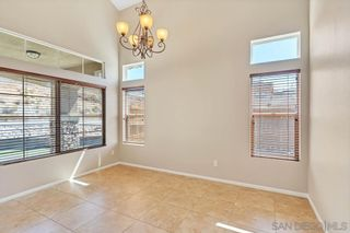 Photo 3: House for sale : 4 bedrooms : 13049 Laurel Canyon Rd in Lakeside