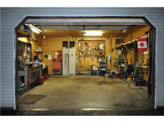 Photo 14: 5750 NEPTUNE Road in Sechelt: Sechelt District House for sale (Sunshine Coast)  : MLS®# V1103579