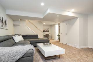 Photo 23: 152 Oakdean Boulevard in Winnipeg: Woodhaven House for sale (5F)  : MLS®# 202017298