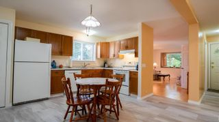 Photo 11: 3600 Rosedale Avenue, W Armstrong/ Spall.: Vernon Real Estate Listing: MLS®# 10241330
