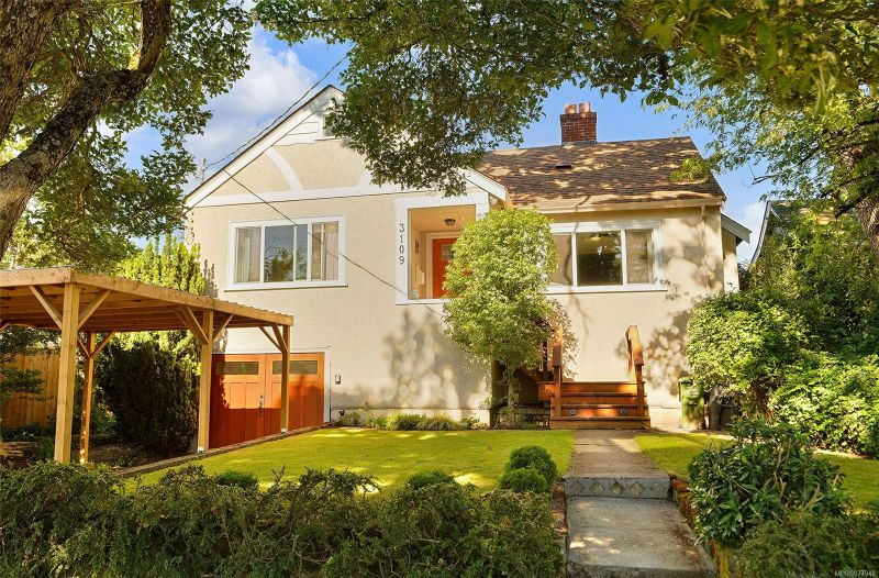 FEATURED LISTING: 3109 Yew St