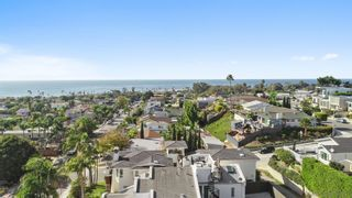 Photo 61: PACIFIC BEACH House for sale : 4 bedrooms : 918 Van Nuys St in San Diego