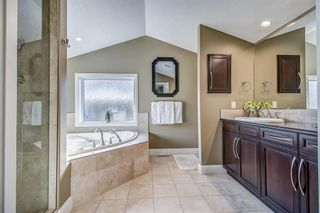 Photo 29: 126 Aspen Stone Road SW in Calgary: Aspen Woods Detached for sale : MLS®# A1048425
