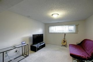 Photo 14: 120 Ranchero Rise NW in Calgary: Ranchlands Detached for sale : MLS®# A1146722
