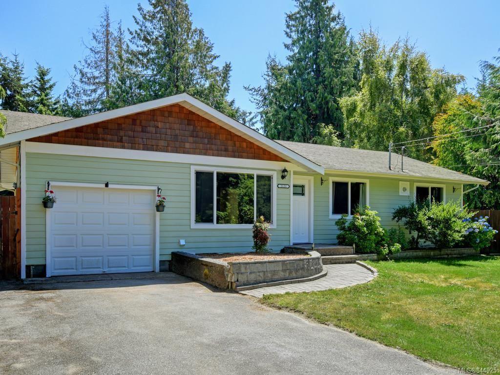 Main Photo: 2121 Winfield Dr in Sooke: Sk John Muir House for sale : MLS®# 844925