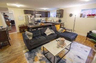 "Photo 17: 3933 BARNES Drive in Prince George: Charella/Starlane House for sale in ""CHARELLA"" (PG City South (Zone 74))  : MLS®# R2418397"