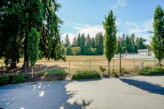 """Photo 22: 10 6929 142 Street in Surrey: East Newton Townhouse for sale in """"Redwood"""" : MLS®# R2603111"""
