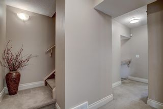 Photo 18: 107 1728 35 Avenue SW in Calgary: Altadore Row/Townhouse for sale : MLS®# A1130612