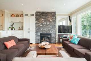 Photo 18:  in White Rock: Home for sale : MLS®# R2166390