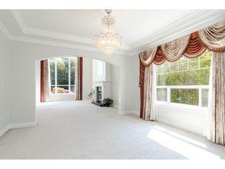 Photo 11: 7939 MCLENNAN Avenue in Richmond: McLennan House for sale : MLS®# R2482848