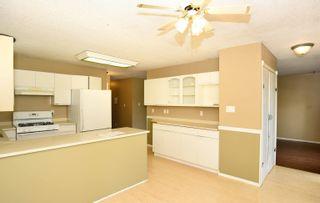 Photo 9: 10 SYLVAN Street: Devon House for sale : MLS®# E4262711