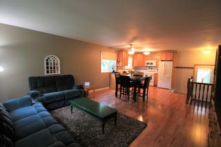 Photo 7: 224 Victoria Avenue West in Morris: R17 Residential for sale : MLS®# 1925422