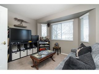 "Photo 16: 11 21928 48 Avenue in Langley: Murrayville Townhouse for sale in ""MURRAYVILLE GLEN"" : MLS®# R2419876"
