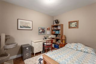 Photo 9: 3562 E GEORGIA STREET in Vancouver: Renfrew VE House for sale (Vancouver East)  : MLS®# R2190288