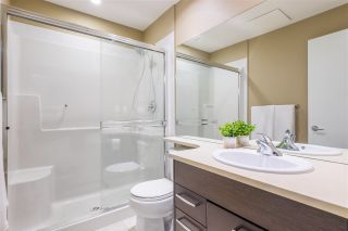 """Photo 22: 503 7488 BYRNEPARK Walk in Burnaby: South Slope Condo for sale in """"GREEN - AUTUMN"""" (Burnaby South)  : MLS®# R2505968"""