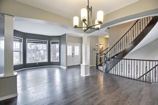 Photo 6: 108 RAINBOW FALLS Lane: Chestermere Detached for sale : MLS®# A1136893