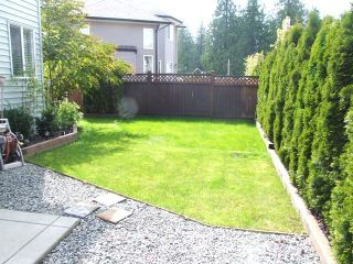 Photo 22: 22365 49A Ave in Langley: Home for sale