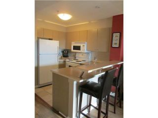 """Photo 5: 402 3278 HEATHER Street in Vancouver: Cambie Condo for sale in """"HEATHERSTONE"""" (Vancouver West)  : MLS®# V906355"""