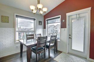 Photo 18: 9519 208 Street in Edmonton: Zone 58 House for sale : MLS®# E4241415