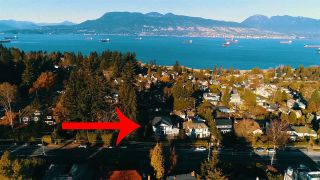 Photo 19: 4659 W 4TH Avenue in Vancouver: Point Grey House for sale (Vancouver West)  : MLS®# R2325021
