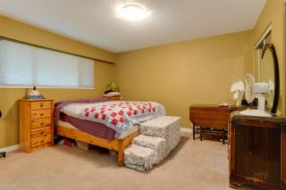 Photo 7: 8446 KARR Place in Delta: Nordel House for sale (N. Delta)  : MLS®# R2600115