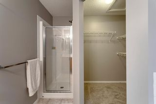 Photo 24: 88 Rockywood Park NW in Calgary: Rocky Ridge Detached for sale : MLS®# A1091196