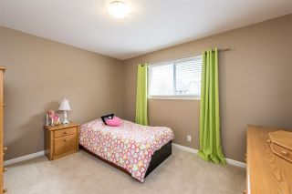 "Photo 14: 8338 209 Street in Langley: Willoughby Heights House for sale in ""UPLANDS"" : MLS®# R2245024"