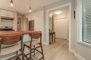 "Photo 13: 24 10111 GILBERT Road in Richmond: Woodwards Townhouse for sale in ""SUNRISE VILLAGE"" : MLS®# R2516255"
