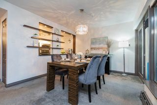 """Photo 6: 602 1177 PACIFIC Boulevard in Vancouver: Yaletown Condo for sale in """"PACIFIC PLAZA"""" (Vancouver West)  : MLS®# R2421306"""