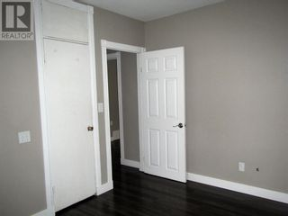 Photo 14: 10108 114 Street in Fairview: House for sale : MLS®# A1120909