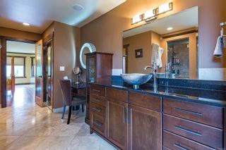 Photo 8: 1321 Clear View Pl in : CV Comox (Town of) House for sale (Comox Valley)  : MLS®# 864290