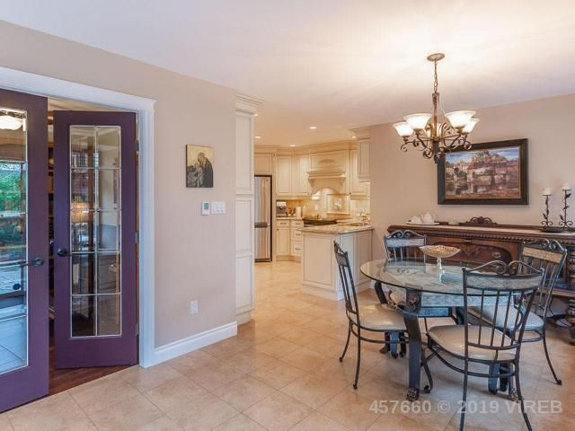 Photo 20: Photos: 208 LODGEPOLE DRIVE in PARKSVILLE: Z5 Parksville House for sale (Zone 5 - Parksville/Qualicum)  : MLS®# 457660