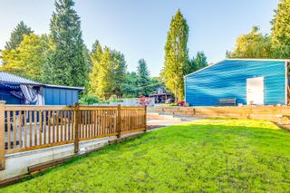 Photo 19: 2221 CLARKE Street in Port Moody: Port Moody Centre House for sale : MLS®# R2611613