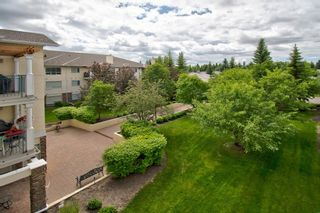 Photo 19: 312 2144 Paliswood Road SW in Calgary: Palliser Apartment for sale : MLS®# A1057089