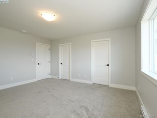 Photo 13: A 7071 W Grant Rd in SOOKE: Sk John Muir Half Duplex for sale (Sooke)  : MLS®# 824402