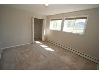 Photo 8: 101 BIG HILL Way SE: Airdrie Condo for sale : MLS®# C3641760