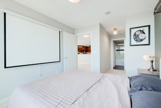 Photo 8: 1503 125 MILROSS AVENUE in Vancouver: Downtown VE Condo for sale (Vancouver East)  : MLS®# R2616150