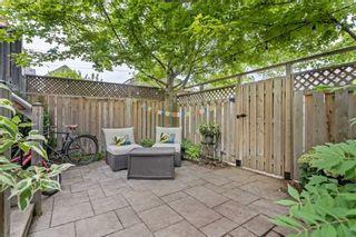 Photo 31: 33 Lockwood Road in Toronto: The Beaches House (2-Storey) for lease (Toronto E02)  : MLS®# E5274503